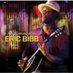 Evening with Eric Bibb