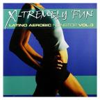 X Tremely Fun: Latino Aerobic 12