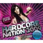 Hardcore Nation 2009