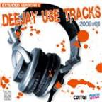 Deejays Use Tracks 2009/1