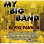 My Big Band