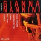 Tribute To Gianna Nannini