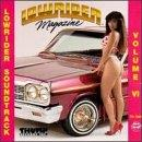 Lowrider Soundtrack 6