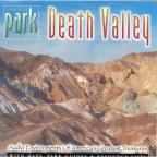 National Park Series:Death Valley