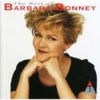 Best of Barbara Bonney