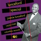 Lunceford Special 1939-1940