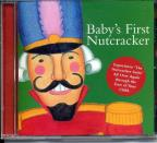 Baby's First Nutcracker