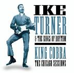 King Cobra: The Chicago Sessions