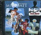 Very Best Of Mike Batt