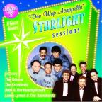 Doo Wop Acappella Starlight Sessions, Vol. 3