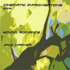 Cinematic Improvisations-Young Romance-Sonic