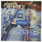 Vol. 3 - Plastic Surgery