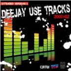 Deejays Use Tracks 2009/2