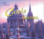 Carols From Oxford