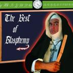 Best Of Blasphemy