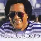 Roberto Ribeiro: Best Of