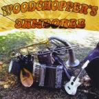 Woodchoppers Jamboree