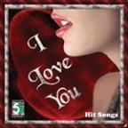 I Love You - Hit Songs