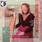 Carolan's Welcome: Harp Music of Ireland