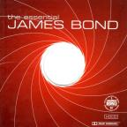 Essential James Bond