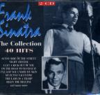 Frank Sinatra Collection: 40 Hits