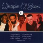 Disciples of Gospel, Vol. 2