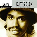 20th Century Masters - The Millennium Collection: The Best of Kurtis Blow