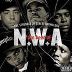 Best of N.W.A