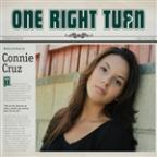 Connie Cruz