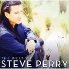 Best of Steve Perry