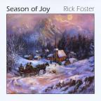Season Of Joy