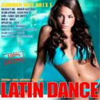 Latin Dance Summer 2013