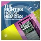 Eighties House Remixes