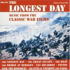 Longest Day: Classic War Films