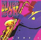 Blues Box Vol. 4