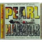 Pearl Harbor: Music From The Day Of Infamy