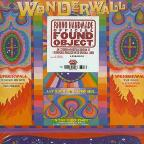 Wonderwall - Collector's Edition DVD/CD Box Set