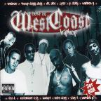 Best Of Westcoast Hip Hop