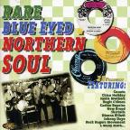 Rare Blue Eyed & Northern Soul