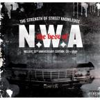 Best of N.W.A.