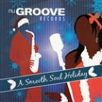 Nu Groove: A Smooth Soul Holiday