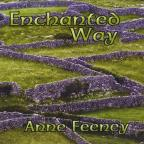Enchanted Way