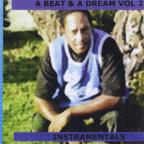 Beat & A Dream, Vol. 2: Instamentals