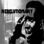 Rebelutionary