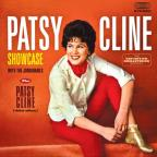 Showcase/Patsy Cline