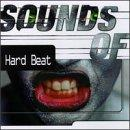 Sounds Of Hard Beat