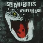 Snakebites: A Tribute To Whitesnake