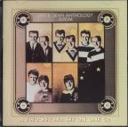 Jan & Dean Anthology Album