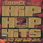 Source Presents: Hip Hop Hits, Vol. 2