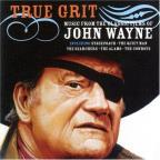 True Grit: Music from the Classic Films of John Wayne